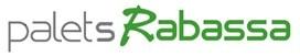 RecuPalets Rabassa